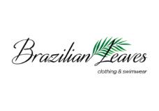 brazillian-leaves logo