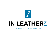 in-leatherz logo