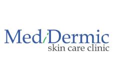 medidermic logo