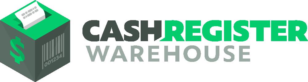cash-register-warehouse logo