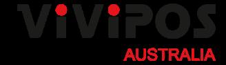 vivipos-australia logo