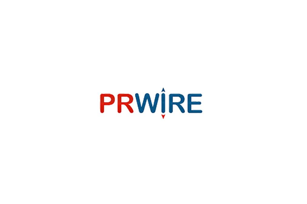 prwire logo