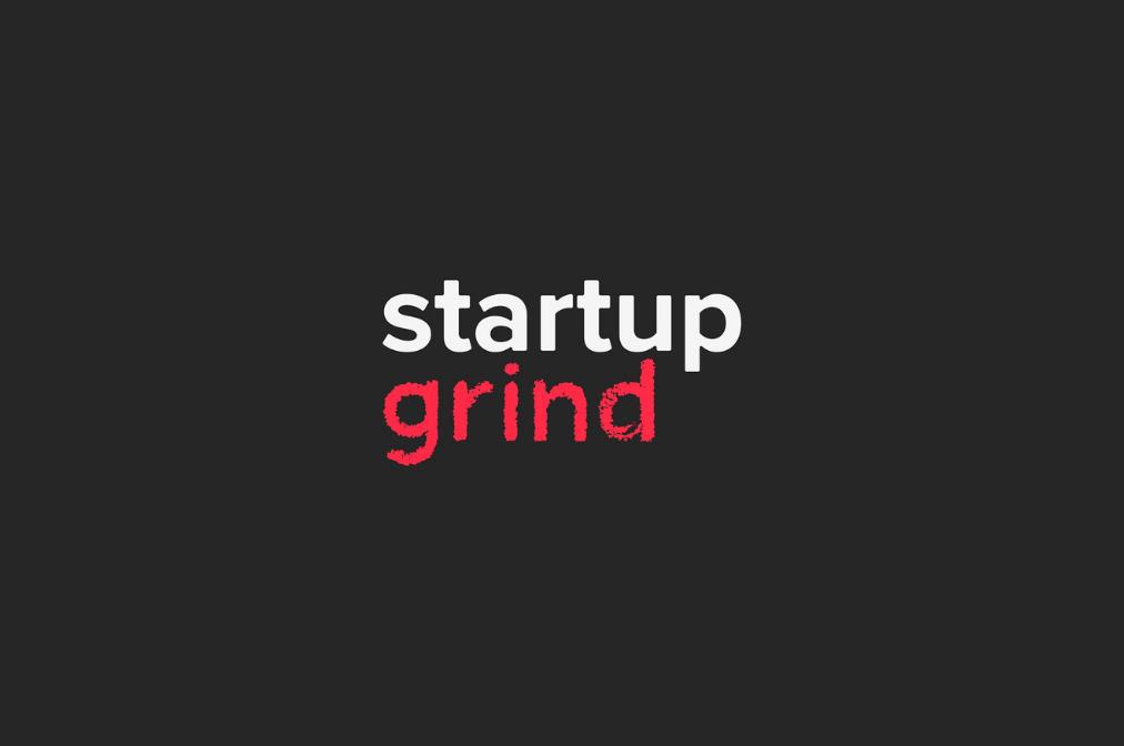 startup-grind logo