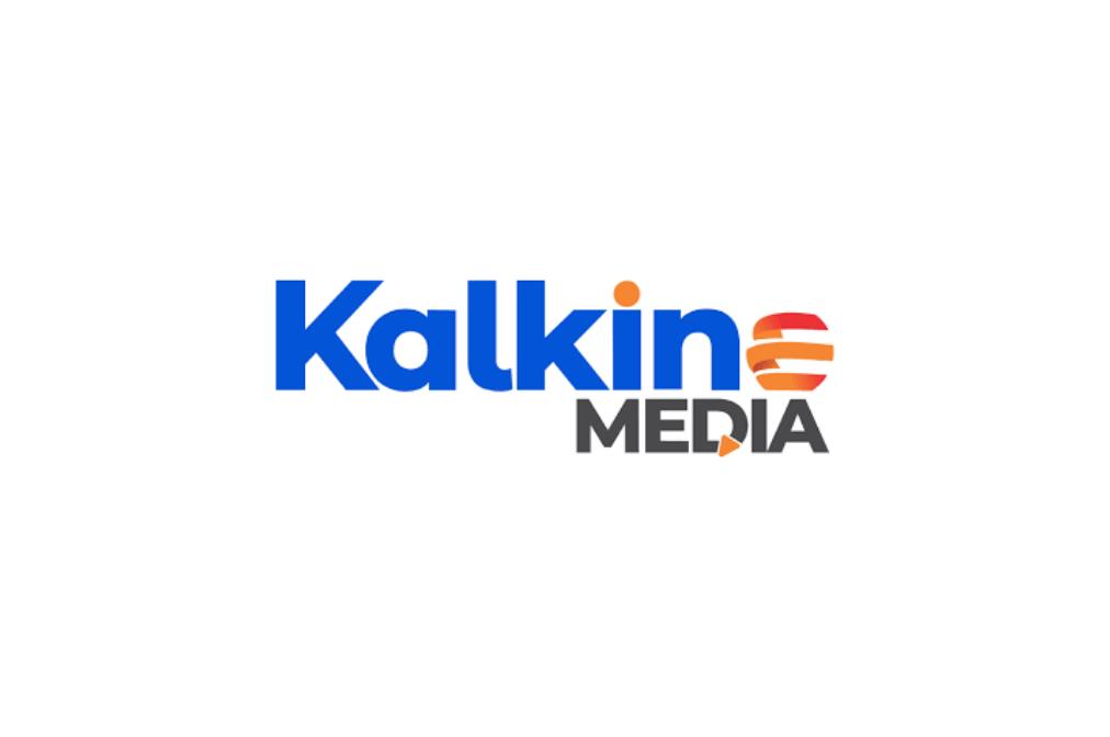 kalkine-media logo