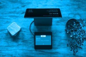5 formas de incrementar las ventas de tu e-commerce
