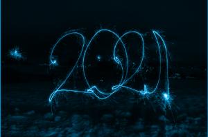 Guía e-commerce 2021: las tendencias a tener en cuenta este año