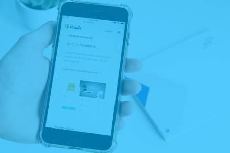 ¿Cuál es la mejor plataforma para crear tu e-commerce?