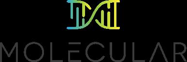 Molecular Lab Logo - MOH licensed CAP accredited COVID testing lab