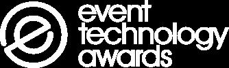 Event Technology Awards