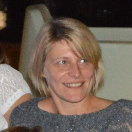 Ann D'Hollander