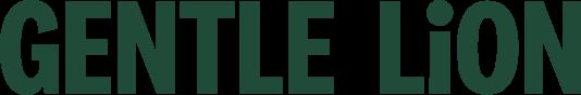 Gentle Lion Logo