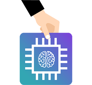 Bring your AI license to iconik