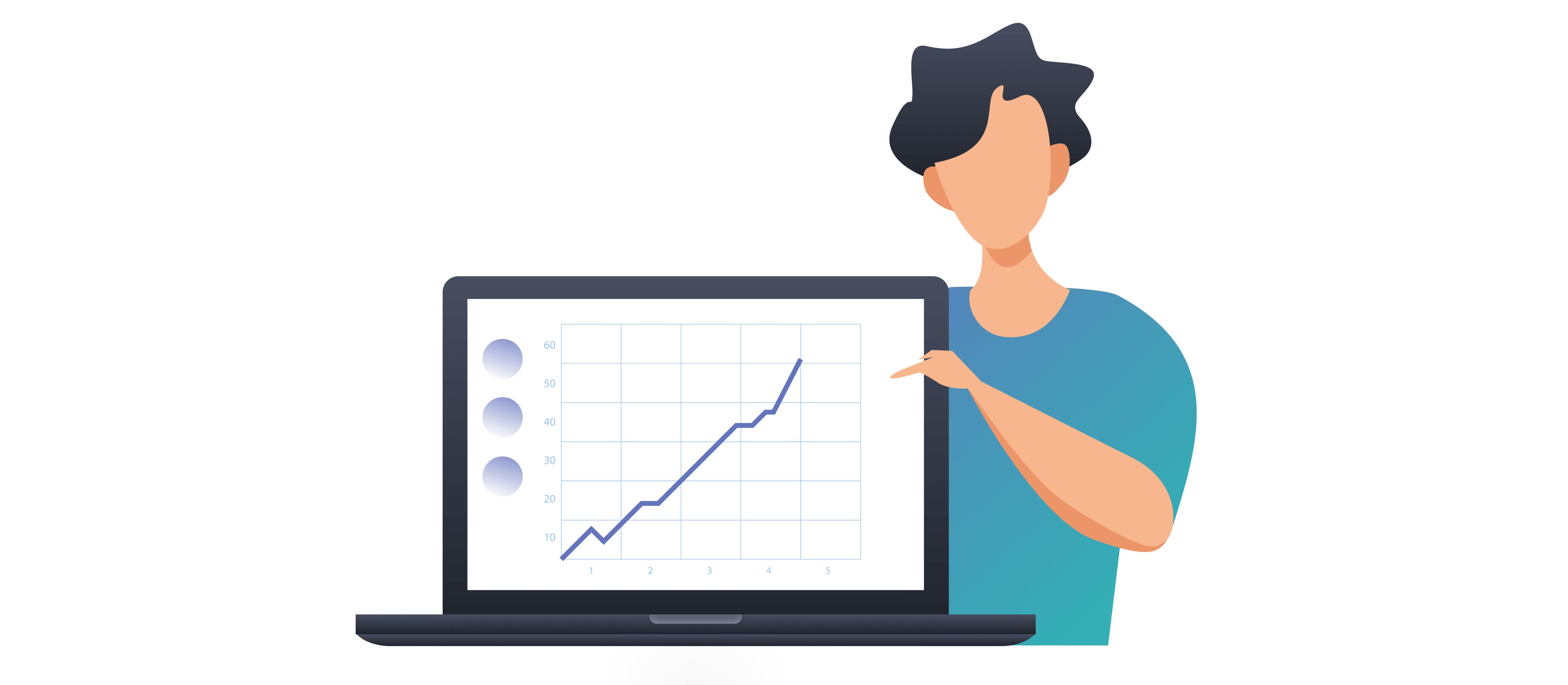 benefits of multi-cloud - image