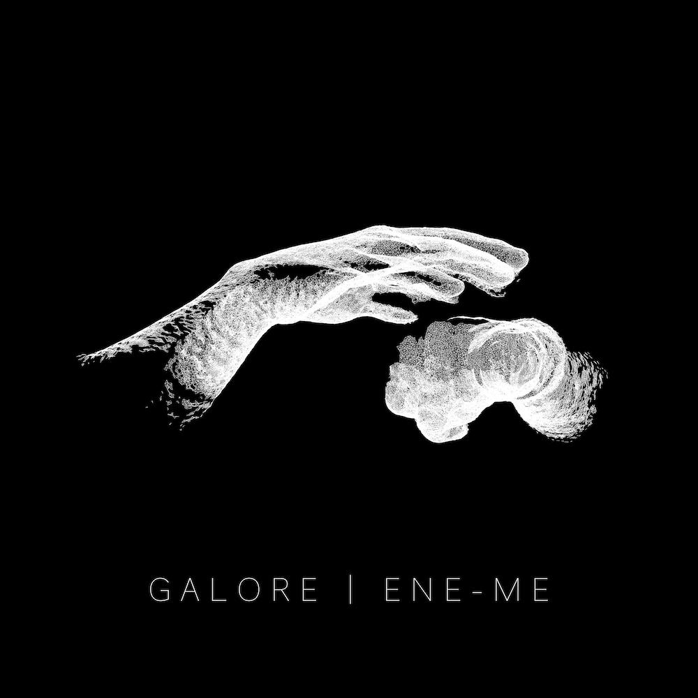 DEEV - GALORE | ENE-ME
