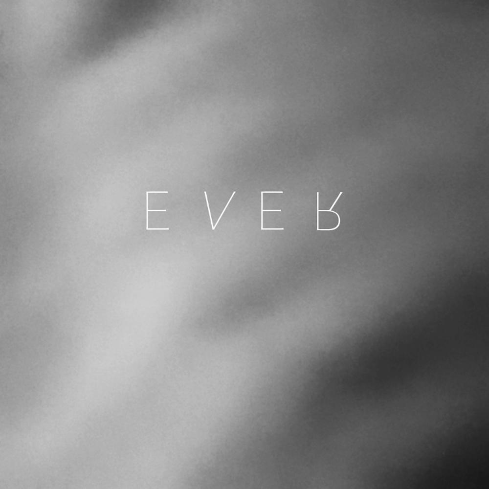 DEEV - EVER