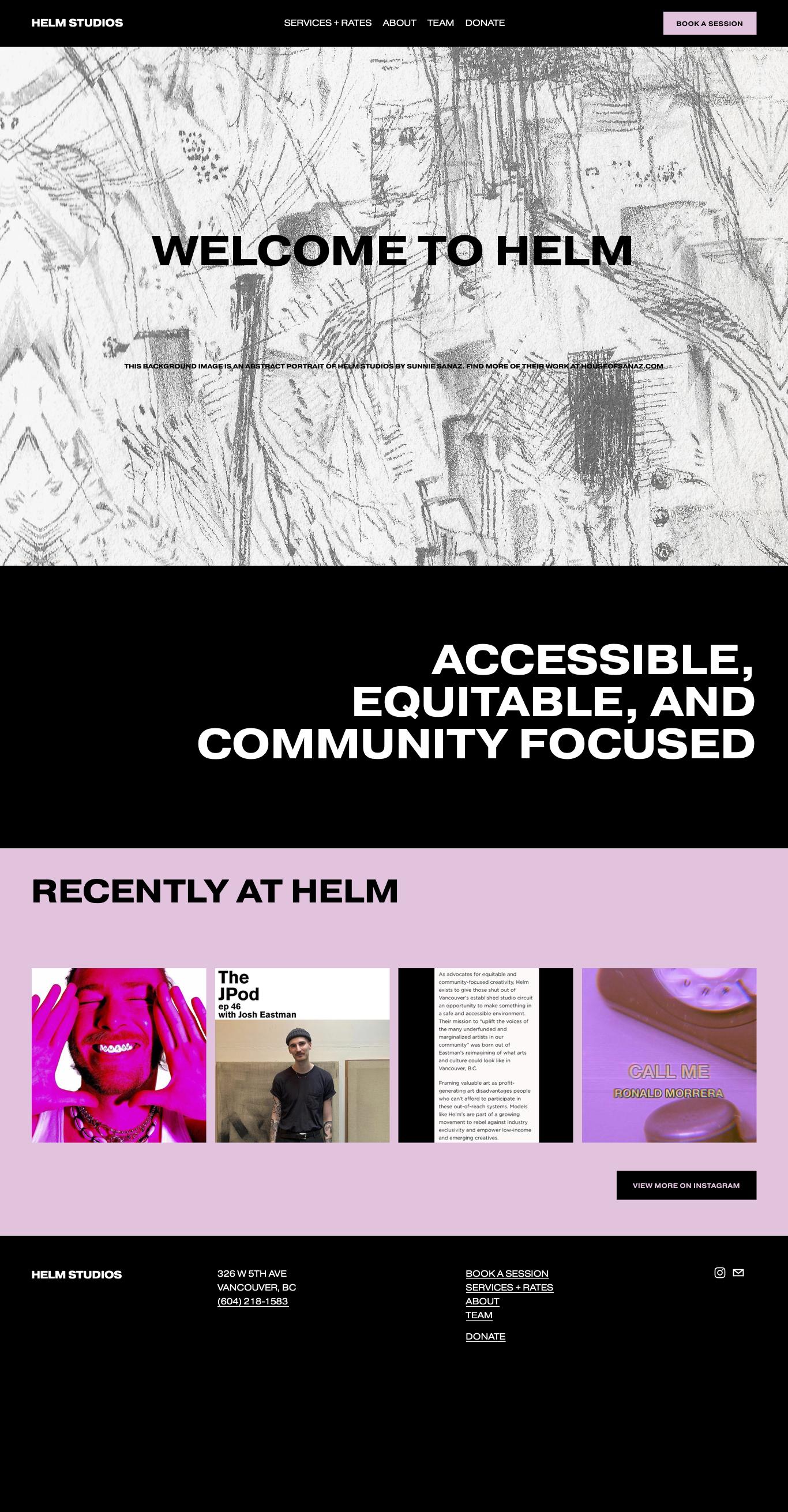 http://www.helmstudios.org