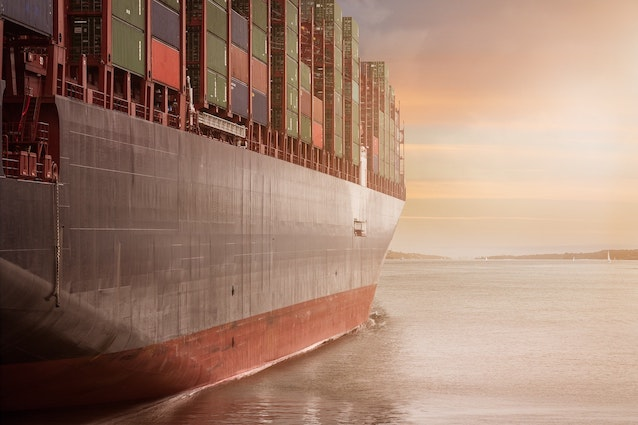 How Supply Chains Are Using New Data Sources to Gain Actionable Insights