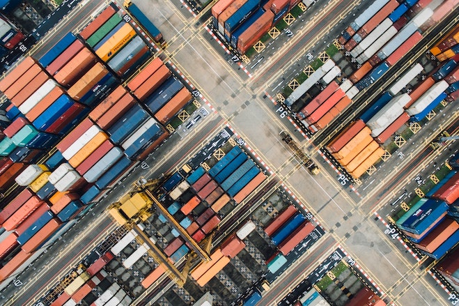 What is Supply Chain Agility?