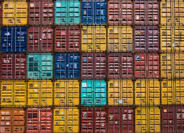 How Low-Code Can Transform the Supply Chain, Part 1