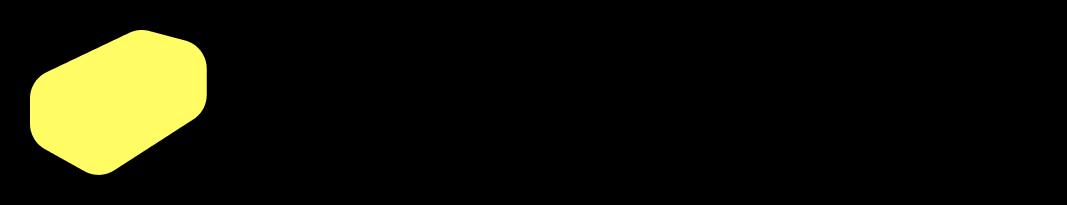 The Butter logo