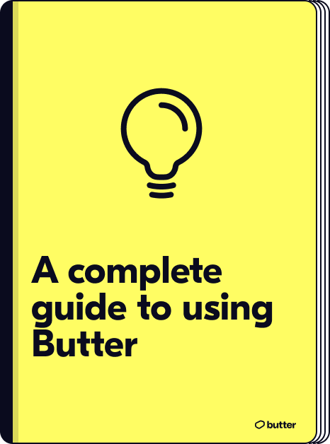 A guide cover