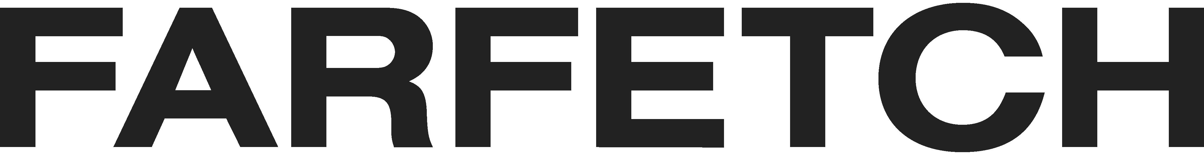 Farfetch logo