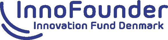 Innofounder logo