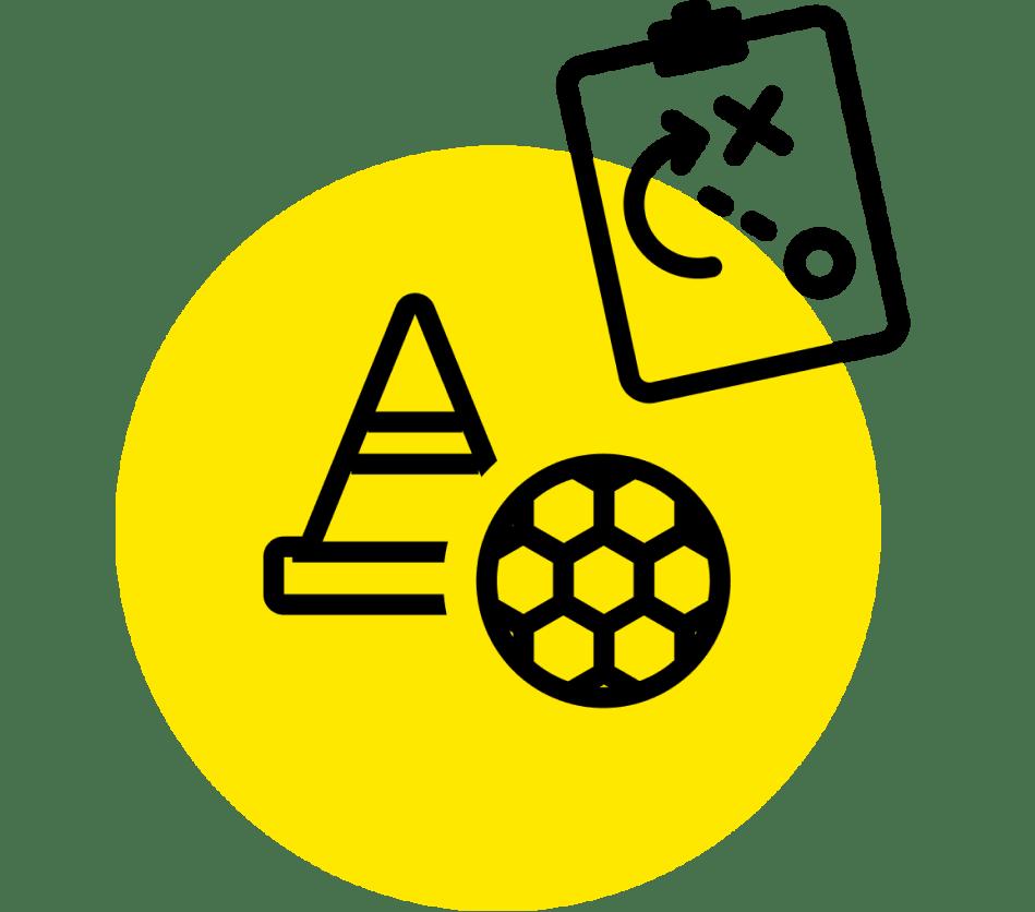 Training and Methodology