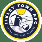 Ilkley Town AFC