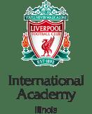 Liverpool Football Club International Academy