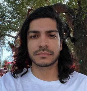 Felipe Cordero photo