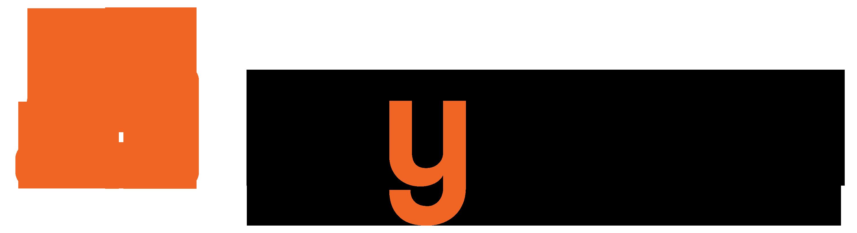 Blynked Logo
