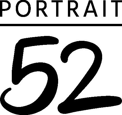Logo portrait52