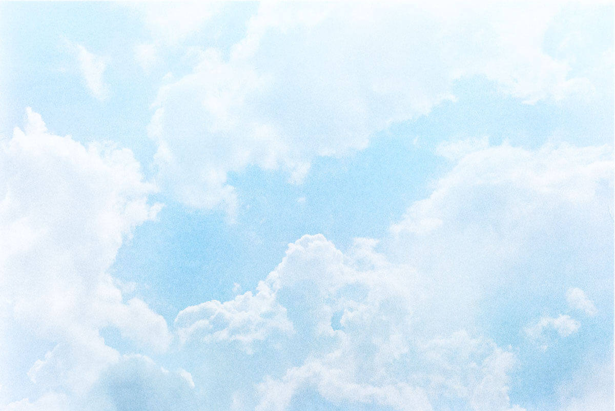 cloud background from Viktor Mogilat