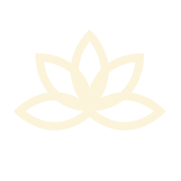 WeDress Logo