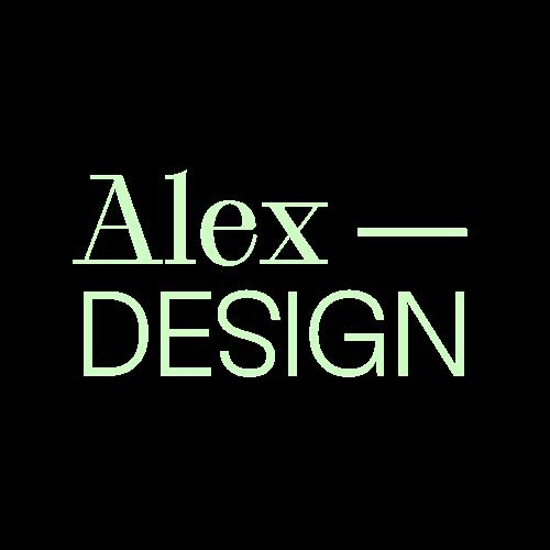 Sonder Advertising Agency Logo