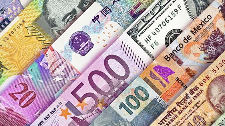 Everything You Need to Know About Cross-Border Payments