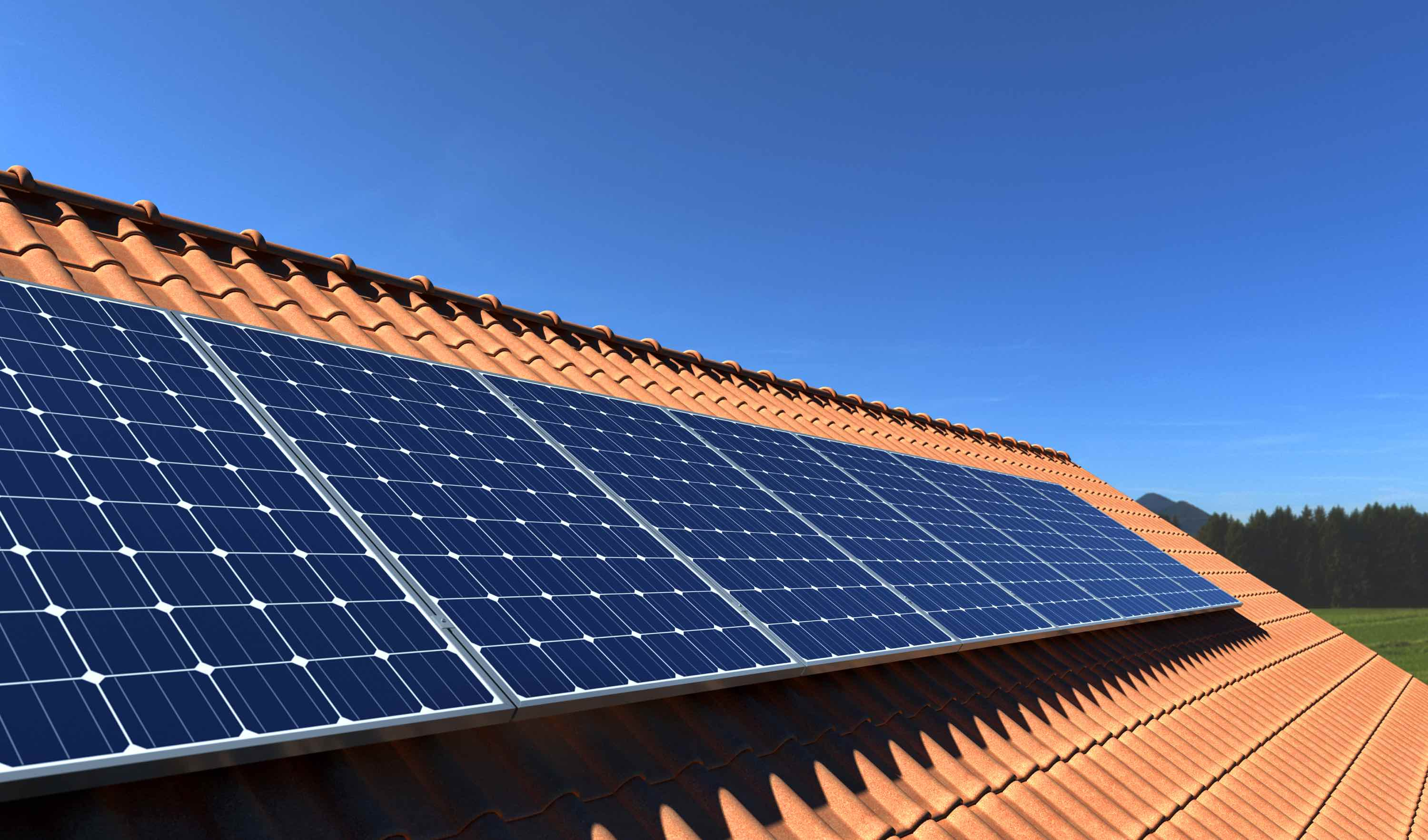 Looking for a quality pv solar system? Solar energy in South Africa is a no-brainer, you just need the right partner.