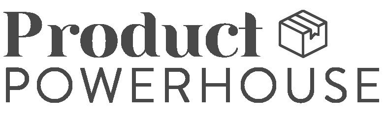 Product Powerhouse Logo
