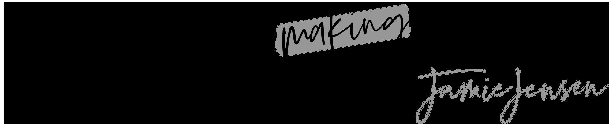 Creative Making Money Logo