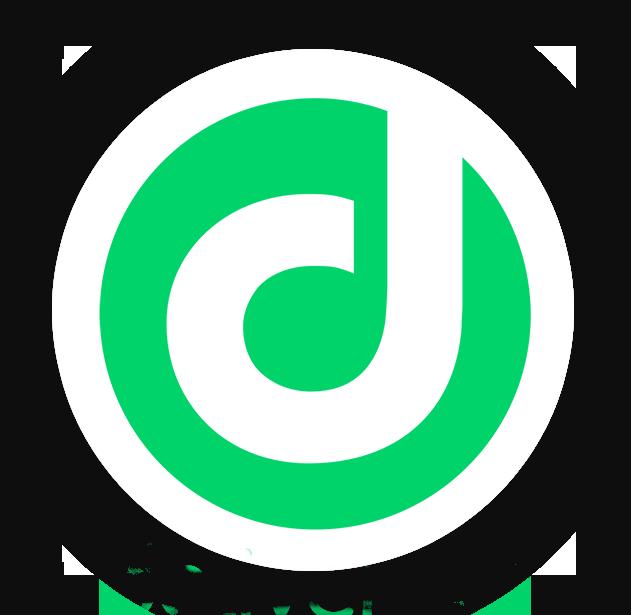 Delivert Logo