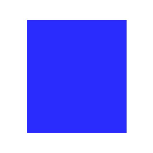 Box Burger logo