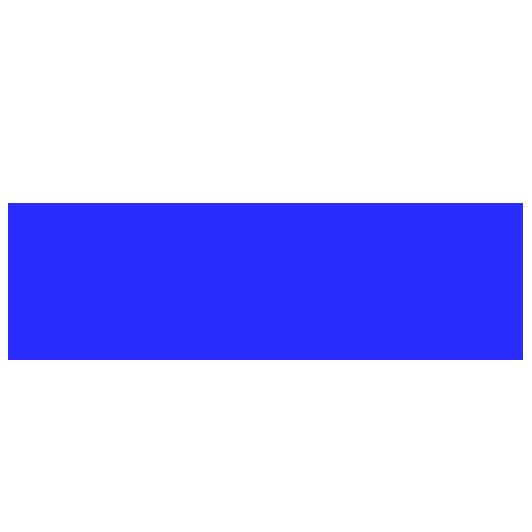 Vegan Sandwhich logo