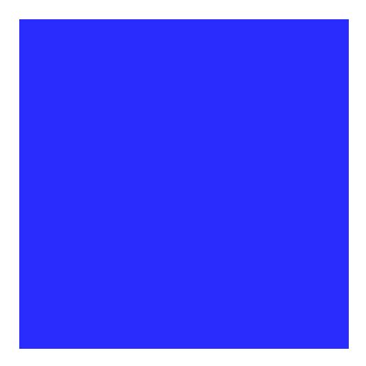 Camile inverted Logo