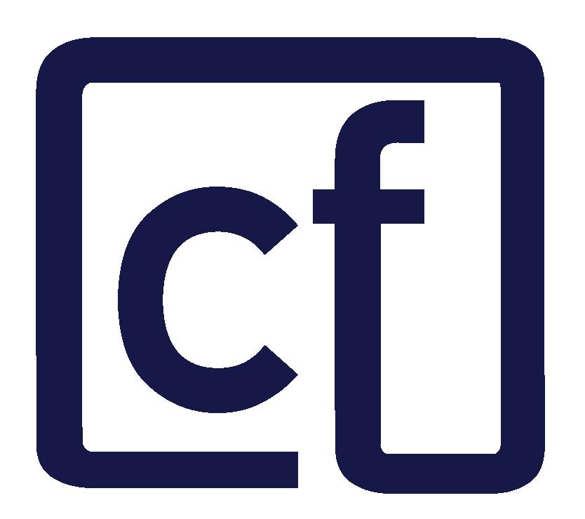 Courseflow logo