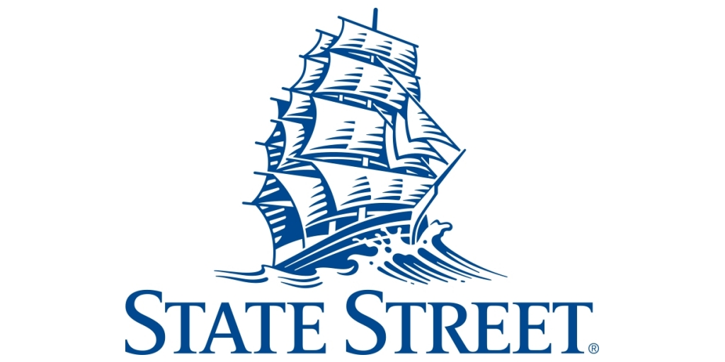 State Street Powers DSDC To Launch Digital DRs