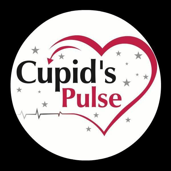 Cupid's Pulse