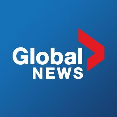 Global News Canada