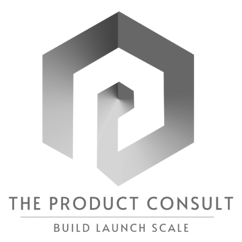 The Product Consult Logo