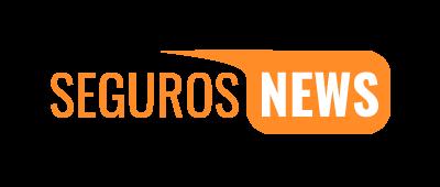 logo de SeguroNews